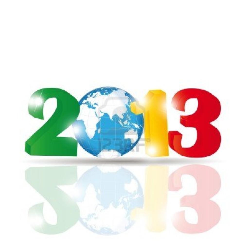 2013-ecommerce