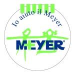 MEYER-io aiuto il Meyer (01)