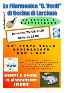 2016-09-02-10_59_31-volantino-festa-schiacciata-uva-2016.pdf-Adobe-Acrobat-Reader-DC