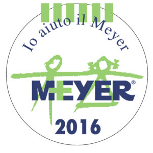 ioaiuto-meyer-2016-copia